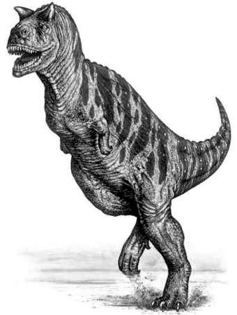 Динозавры мультфильм и враги аниме